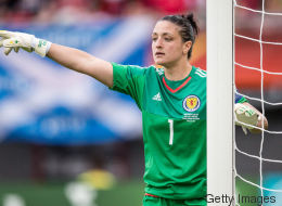 Schottland - Spanien im Live-Stream: Fußball-EM der Frauen sehen, so geht's