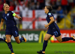Portugal - England im Live-Stream: Fußball-EM der Frauen online sehen, so geht's - Video