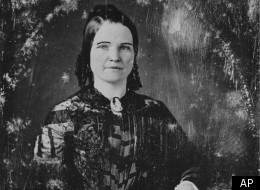 Mary Todd Lincoln Insanity Retrial
