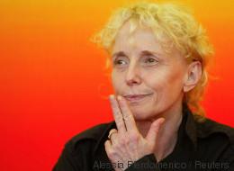 23ο Διεθνές Φεστιβάλ Κινηματογράφου της Αθήνας Νύχτες Πρεμιέρας: Το φετινό αφιέρωμα ανήκει στην Κλερ Ντενί