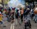 Τρεις νεκροί σε ταραχές στη Βενεζουέλα, ενώ συνεχίζεται η 48ωρη απεργία που  ...
