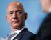 Τζεφ Μπέζος: Ο ιδρυτής του Amazon είναι ο πλουσιότερος άνθρωπος του πλανήτη  ...
