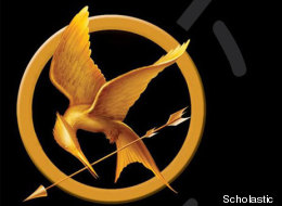 hunger games dystopian essay