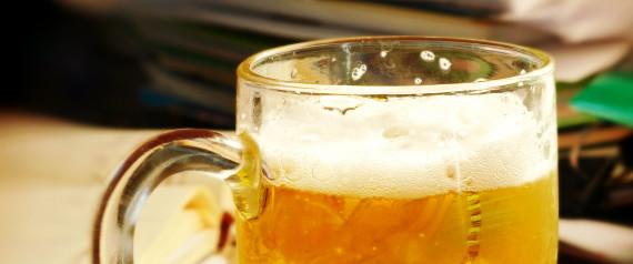 BEER DRINK BOOK