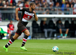 VfL Bochum - St. Pauli im Live-Stream: 2 Bundesliga online sehen, so geht's