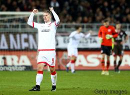 FC Ingolstadt 04 - Union Berlin im Live-Stream: Zweite Bundesliga online sehen, so geht's