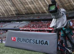 Arminia Bielefeld - SSV Jahn Regensburg im Live-Stream: 2. Bundesliga online sehen, so geht's