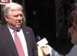 Haley Barbour: 'There's No Question' The Obama Administration Is Trying To Infringe On Religious Rights (VIDEO)