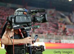 Holstein Kiel - SV Sandhausen im Live-Stream: Wie ihr die 2. Bundesliga online seht