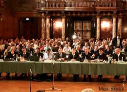 G20-Krawalle: Umfassende Analyse wirft neue Fragen auf