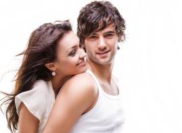 احذر الجنس الفموي: ينقل مرضاً خطيراً ويسبب العقم.. بلا أعراض وبلا علاج!