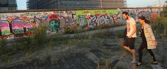 PAAR BERLIN