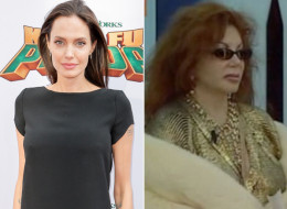 'Into It' Podcast: Angelina Jolie Backlash, Celebrity Big Brother', And What Next For The Stars Of 'Love Island'?