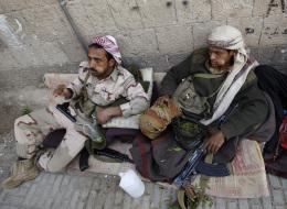 اليمن تحظر القات على القوات الأمنية في ساحل حضرموت