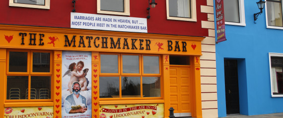 Image result for πόλη Lisdoonvarna, στην Ιρλανδία