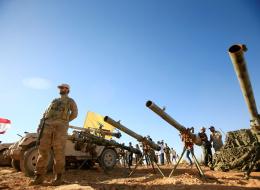 حزب الله وجبهة النصرة يتبادلان جثث مقاتلين.. وهذا ما نعرفه عن تفاصيل الاتفاق