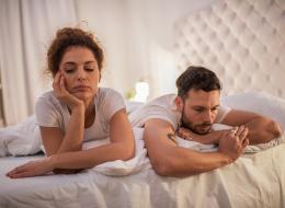 رهاب التعري والخوف من الجميلات.. 9 أنواع من الفوبيا الجنسية لم تسمع عنها من قبل