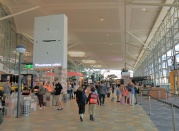 لن تستعمل جواز السفر عند دخولك أراضيها.. أستراليا تعتزم استخدام تقنية
