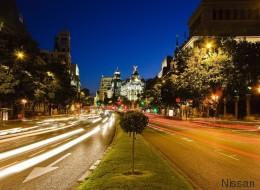 Verbote für Dieselautos kommen – das ist die Lage in Europa