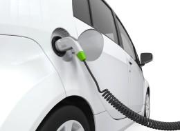 Darum werden wir mit Elektroautos bald mehr tun als nur fahren