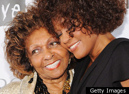 Whitney Houston's Mother Speaks Out