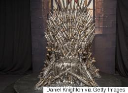 Χάκερ χτύπησαν το HBO και διέρρευσαν online υλικό του Game of Thrones και άλλων σειρών