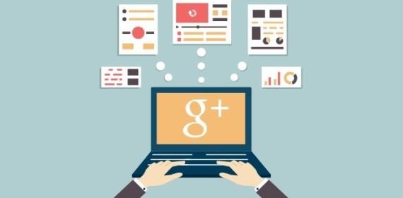 """""""جوجل المتطفل"""" يعرف o-GOOGLE-570.jpg?4"""