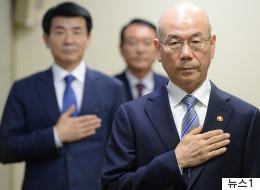 새 방통위원장이 'KBS·MBC 정상화'를 천명했다