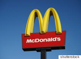 Τα McDonald's μεταμορφώνουν τη χάρτινη θήκη του ποτηριού σας σε ανακυκλώσιμο στερεοφωνικό
