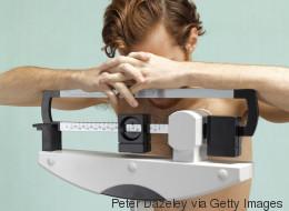 Η νευρική ανορεξία δεν είναι γυναικεία υπόθεση: Οι άντρες εμφανίζουν αύξηση 70% στις διατροφικές διαταραχές