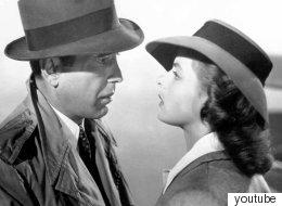 Σε τιμή ρεκόρ πωλήθηκε πόστερ της ταινίας «Casablanca»