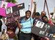 Trayvon Martin Case Protests Across Nation Culminate With Show Of Strength In Florida