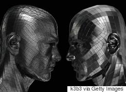Το Facebook τερματίζει πείραμα τεχνητής νοημοσύνης, όταν ρομπότ επικοινωνούν σε δική τους γλώσσα