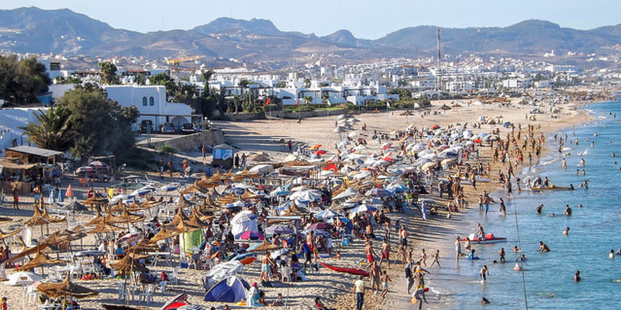 le nord du royaume pris par les marocains pour leurs vacances d 39 t selon avito. Black Bedroom Furniture Sets. Home Design Ideas