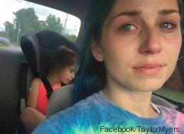 Eine Mutter spricht darüber, wie es ist, ein Kind mit ADHS großzuziehen