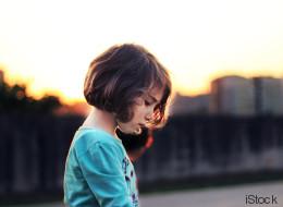Fast vier Millionen Kinder haben psychisch kranke Eltern - kaum jemand sieht, was das mit ihnen macht