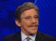 Geraldo Rivera Doubles Down On Trayvon Martin Hoodie Comments: 'Half Of It Is The Way The Young Men Look' (VIDEO)