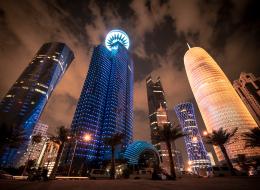 إقامة دائمة في قطر.. هذا ما تحصل عليه عند استلامها