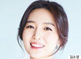 [허프인터뷰] 김소영 MBC 아나운서가 사의를 표명하다