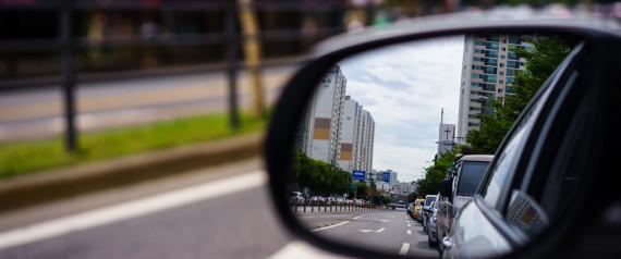 DRIVER SEOUL