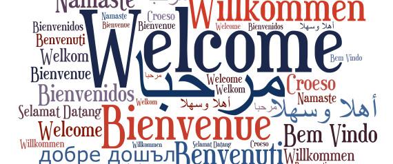 لماذا يتحدث سكان العالم أكثر من 7000 لغة مميزة؟