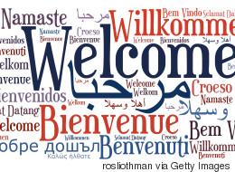 لماذا يتحدث سكان العالم أكثر من 7000 لغة مميزة؟ فلنعد بالزمن قليلاً لنفهم السبب