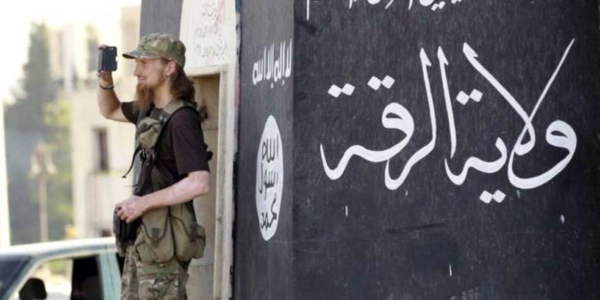 لن يغادروها أحياء .. أميركا تكشف عن العدد المتبقي لمقاتلي  داعش  في أبرز معاقله بسوريا