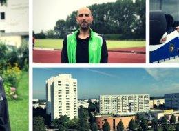 Ich war in einem der ärmsten Viertel Berlins – diese 6 Dinge habe ich über Deutschland gelernt