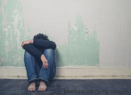 Η μοναξιά σκοτώνει: Έρευνα αποδεικνύει πως οι μοναχικοί άνθρωποι κινδυνεύουν περισσότερο από τους παχύσαρκους