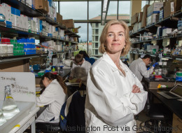 Die Forschung an Supermenschen hat längst begonnen – doch die wenigsten wissen, was in Labors weltweit geschieht