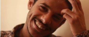 Tarek Sardi