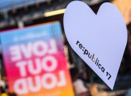 re:publica: Ένα από τα σημαντικότερα φεστιβάλ στον κόσμο για τον ψηφιακό πολιτισμό έρχεται στη Θεσσαλονίκη