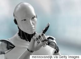 Ρομπότ καταλαβαίνουν πότε είμαστε σαρκαστικοί στα social media, δείχνει έρευνα
