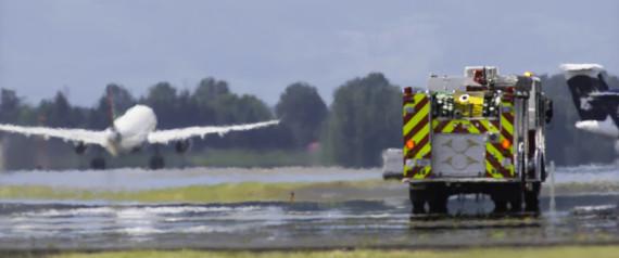 EMERGENCY AIRPORT
